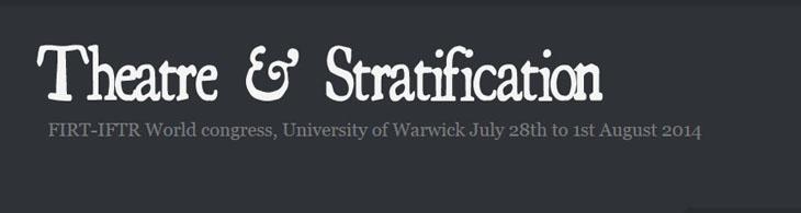Warwick_2014